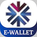 QNB ALAHLI E-Wallet icon