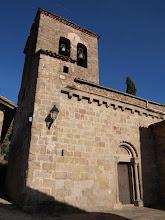 Photo: Sant Salvador de Bianya