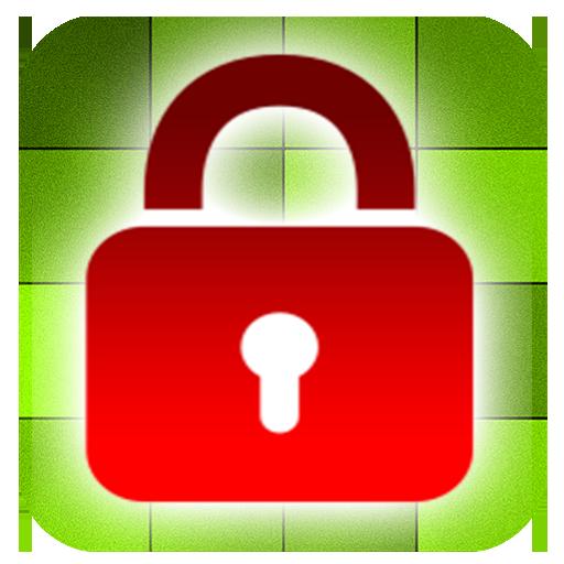 孩子们的有趣记忆游戏 解謎 App LOGO-APP開箱王