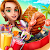 Resort Juice Bar & BBQ Stand file APK for Gaming PC/PS3/PS4 Smart TV