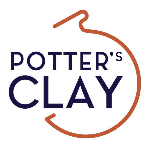 Potter\'s Clay (Unreleased) file APK for Gaming PC/PS3/PS4 Smart TV