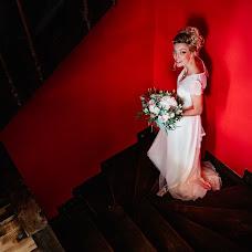 Photographe de mariage Garderes Sylvain (garderesdohmen). Photo du 28.09.2018