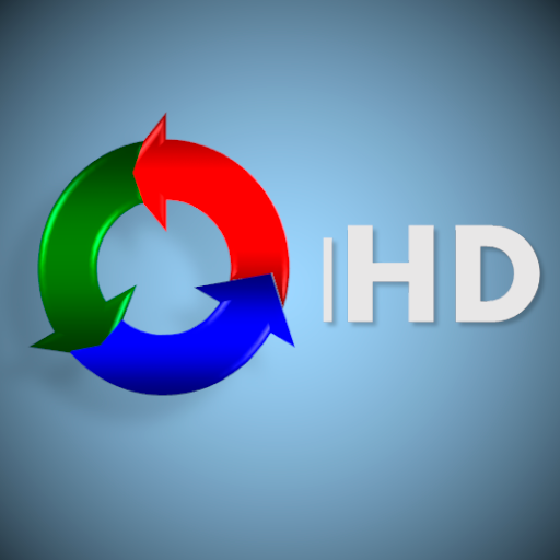 DARTV HD - Córdoba