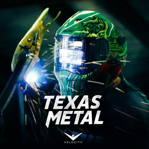 Texas Metal: Season 1 Episode 4 - TV on Google Play