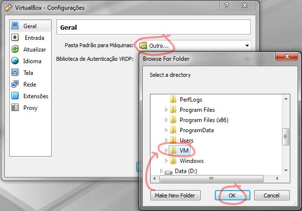 VirtualBox_Conf_Prefs_Geral.png