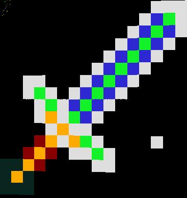 ultimate sword | Nova Skin