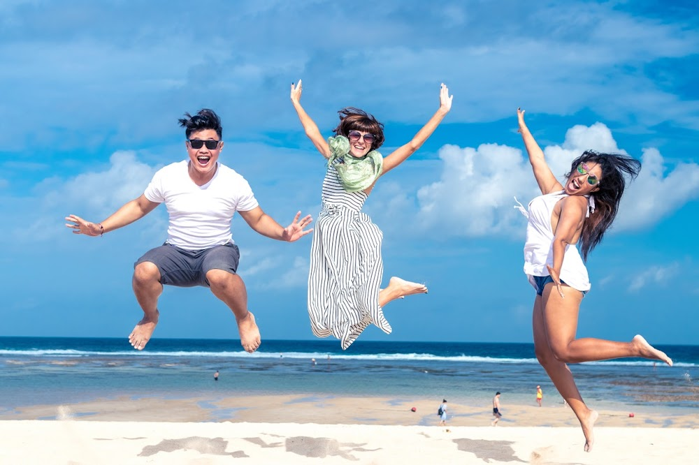 best-time-to-visit-goa-what-to-wear-in-goa_image