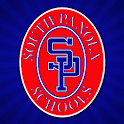 South Panola School District