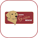 Arizona Golden Rescue icon