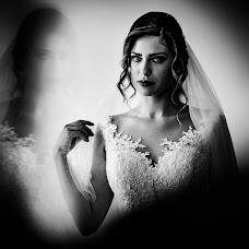 Düğün fotoğrafçısı Lorenzo Romeo (Lorenzoromeo). 27.05.2019 fotoları