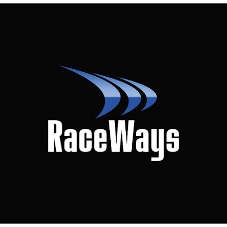 Raceways kraftfodertillskott