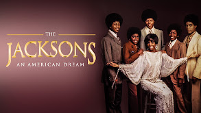 The Jacksons: An American Dream thumbnail