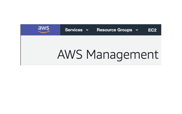 AWS Account Highlighter