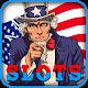 Slots USA: Free Casino Slots
