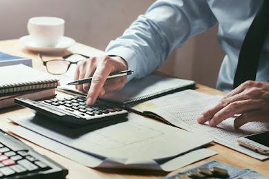 自営業や中小企業の資金調達を支援する「資金調達freee」β版が登場