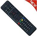 Airtel Remote Control icon