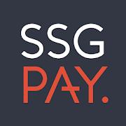 SSGPAY - 혜택 위의 혜택