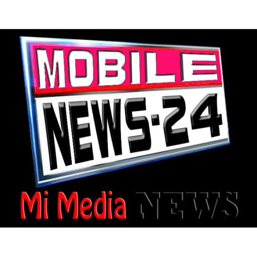 Mobile News 24 Live - Apps on Google Play