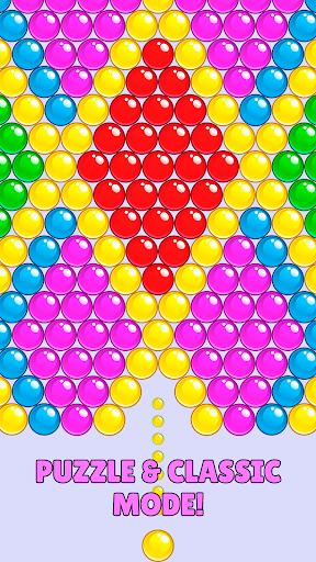 Bubble Shooter Classic  screenshots 6