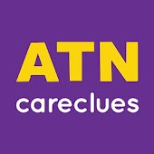 ATNCareClues: Health and ডাক্তার App