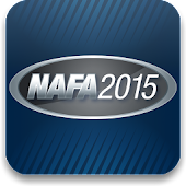 NAFA 2015 Institute & Expo