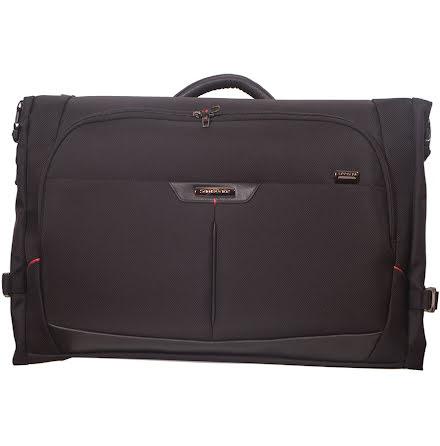 Samsonite Pro-Dlx 4 Garment Bag Trifold Resegarderob
