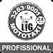 Lig Mototáxi - Profissional Icon