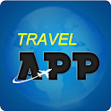 Booking Service icon