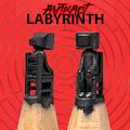 LABYRINTH - R3e5ZlqeJL