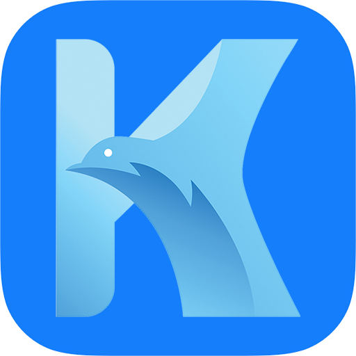 VK Plus - Chats, Flirts, Dating, Love & Relations