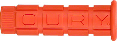 Oury Single Compound Grips alternate image 1