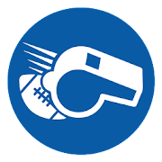 Sports Alerts - NCAA Football edition