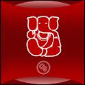 Ganesh Bullion icon