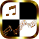 Download Piano Tiles - Aya Nakamura - Bad Boy For PC Windows and Mac