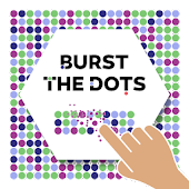 Burst the Dots