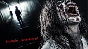 ¿Te atreves a enfrentar zombies y otras criaturas demoníacas?