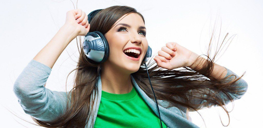 Radio Nostalgie Gratuit En Ligne for PC