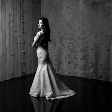 Wedding photographer Aleksandr Tarasov (atarasov). Photo of 20.03.2016