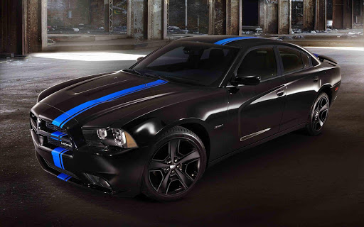 We offer you to download wallpapers dodge ram, 2018, high suv, sharp spikes on wheels, american cars, black dodge, tuning ram, dodge from a set of categories cars necessary for the resolution of the monitor you for free and without registration. Download Car Wallpaper Dodge Challenger Free For Android Car Wallpaper Dodge Challenger Apk Download Steprimo Com