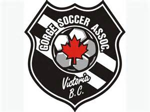 Gorge Logo.jpg