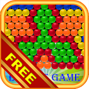 Game Bubble Shooter 2017 Panda Free APK for Windows Phone