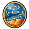 Samuel Adams Double Pumpkin