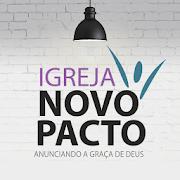 Igreja Novo Pacto