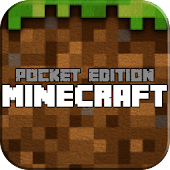 Guide for Mincraft : Pocket Edition