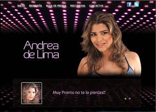 Photo: www.andreadelima.com
