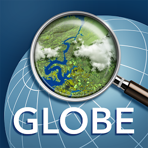 GLOBE Observer Android Apps on Google Play