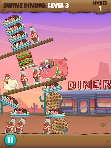 Adventure Pig|玩解謎App免費|玩APPs