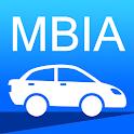 Maximum Benefit Insurance icon