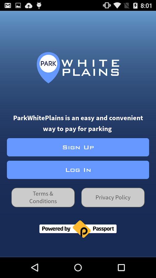 ParkWhitePlains- screenshot