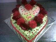Cake Box photo 1